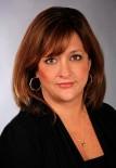Megan Nachtwey